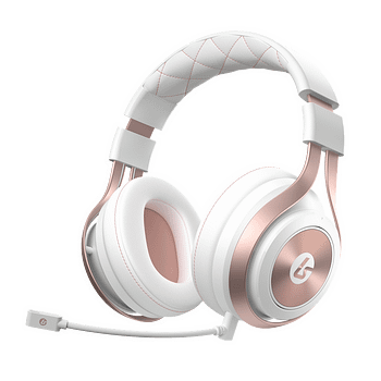 LucidSound Announces Several Products During E3 2019