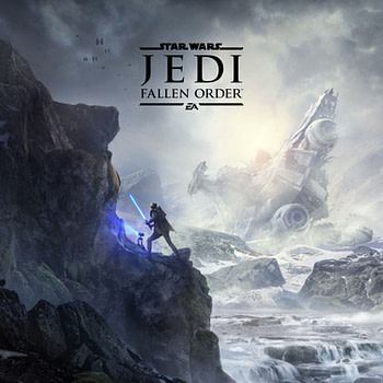 """Star Wars Jedi: Fallen Order"" Receives A New Mission Trailer"