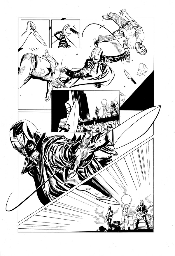 Grayson_Issue_7_Page_14_Inks_Sml