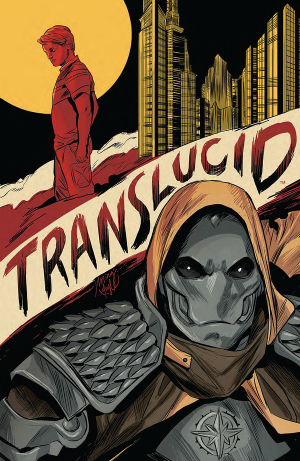 Translucid_01_coverB