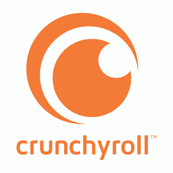WEBTOON Partners with Crunchyroll to Develop Animation Series
