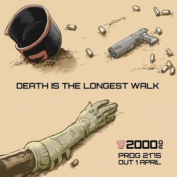 longest walk