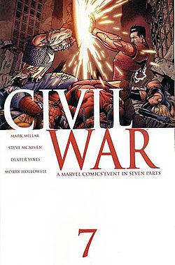 250px-Civil_War_7