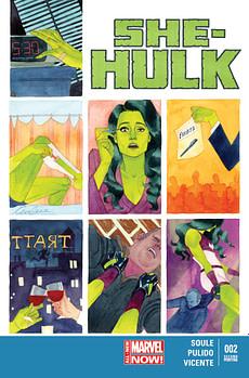 She-Hulk_2_Second_Printing