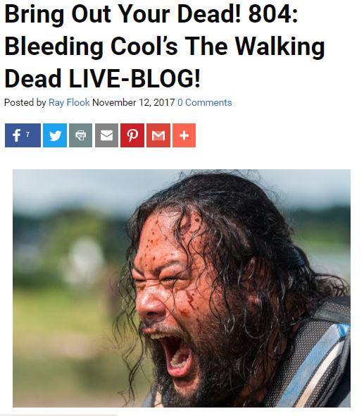 walking dead season 8 episode 4 recap