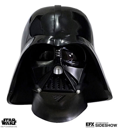 It's just a graphic of Darth Vader Mask Printable regarding clip art