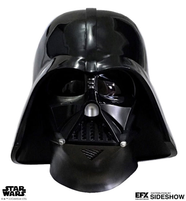 star-wars-darth-vader-helmet-prop-replica-efx-collectibles-902917-01
