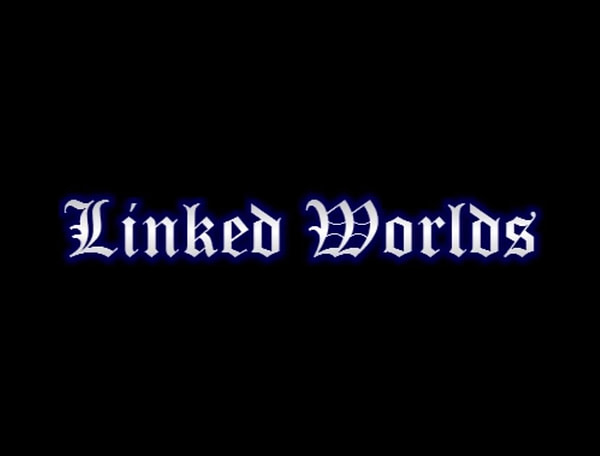 linked-worlds
