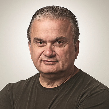At 69, Diamond's Steve Geppi Creates Office Of The Chairman, an Advisory Board and a New Line of Credit From JP Morgan Chase