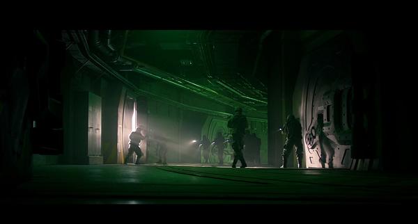Godzilla Trailer 18