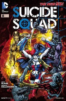 Suicide_Squad_Vol_4-8_Cover-1