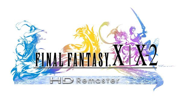 Final Fantasy X/X-2 Remaster is Now Available on the Switch