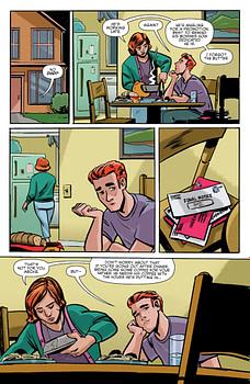 Archie2015_08-8
