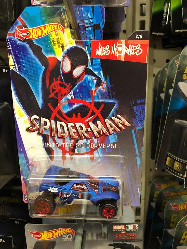 BC Toy Spotting 31