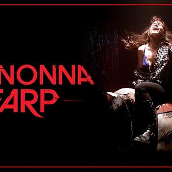 IDW Launches Kickstarter for Wynonna Earp Season 3 Blu-Ray