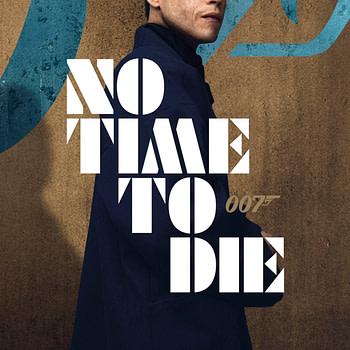 """No Time To Die"": Rami Malek Remains Cryptic About His Bond Villain"