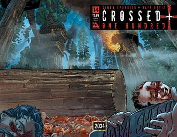Crossed100-14Wrap