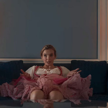 "'Killing Eve' S02, Ep04: Eve Prepares for Some ""Desperate Times"" (PREVIEW)"