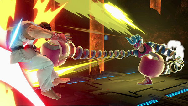 """Opinion: Nintendo Should Support """"Smash Bros."""" Esports, But Won't"""