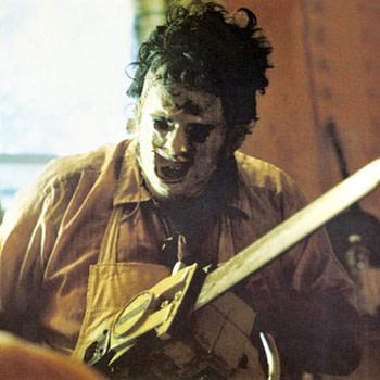 Fede Alvarez Joins Legendary, Rebooting 'Texas Chainsaw' and Directing Washington D.C. Set Horror Film