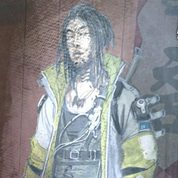 """Another """"Apex Legends"""" Character Gets Teased Online"""