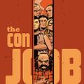 BOOM_Con_Job_001_D