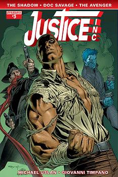 JusticeInc03CovSyaf