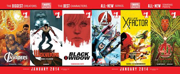 All_New_Marvel_NOW_Gatefold_Insert