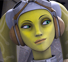 star-wars-rebels-out-of-darkness-hera-syndulla