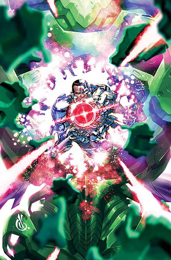 cyborg-12-carlos-danda