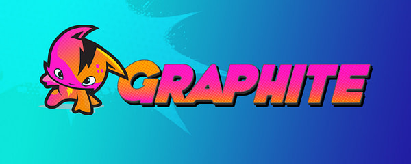 Graphite Digital Comics Service Adds Dark Horse, Valiant, More