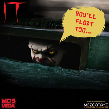 MDS-Mega-Scale-Pennywise-005