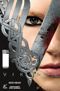 Vikings_1_CoverC