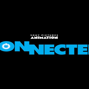 'Connected': Trailer For New Lord and Miller Produced Animated Film Debuts