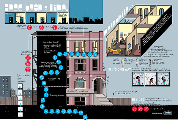 building_stories_page