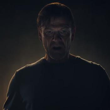 Sean Bean Narrates Latest Trailer For A Plague Tale: Innocence