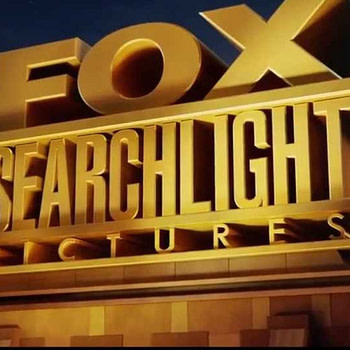Fox Searchlight Films Will Get Released In Theaters