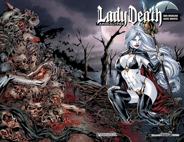 LadyDeathApoc5-Wrap
