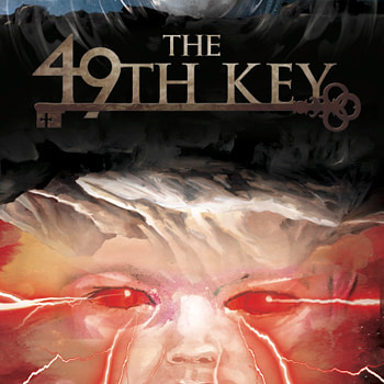 49th key cover