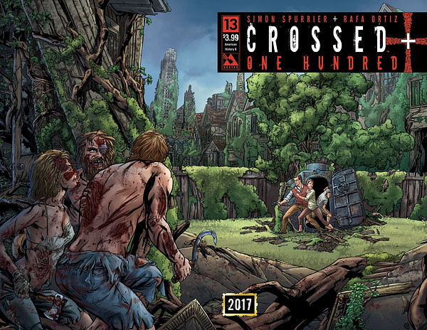 Crossed100n13-AmHistoryXWrap