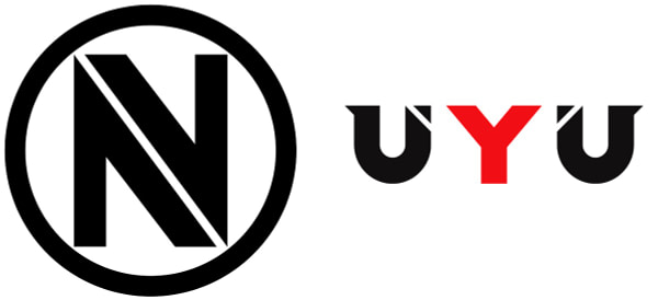 CWL Pro League Finals: Miami - Day One Results Part 1
