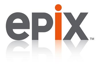 epix_movie-channel-logo