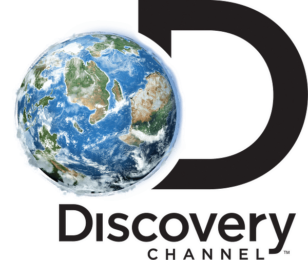 discovery fall 2017