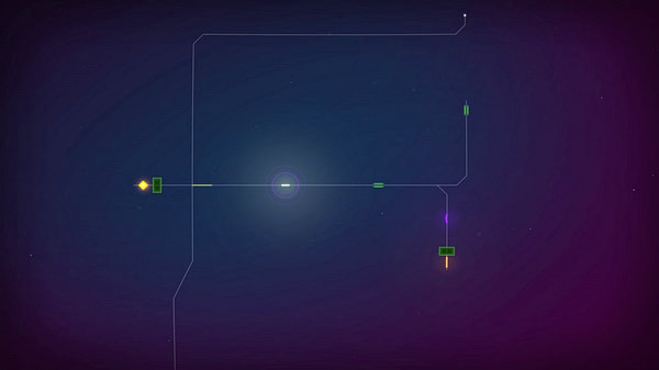 linelight6