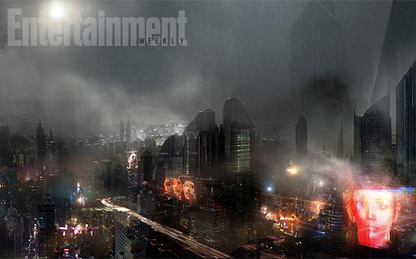 Blade-Runner-2-Concept