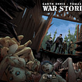 WarStories8-wrap