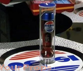 Back-To-The-Future-2-Pepsi-Perfect-Bottle-1