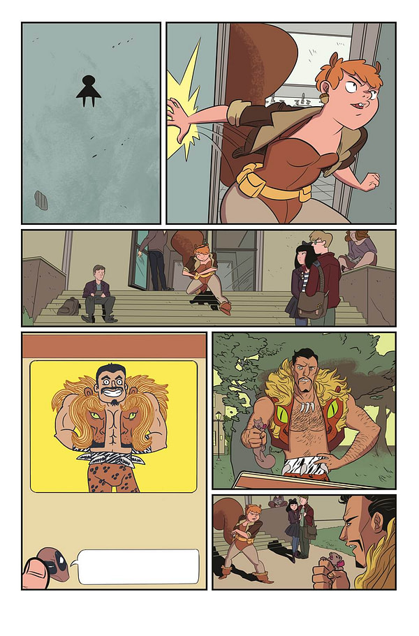 The_Unbeatable_Squirrel_Girl_1_Unlettered_1