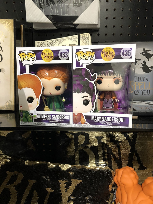 BC Toy Spotting Week Two 12