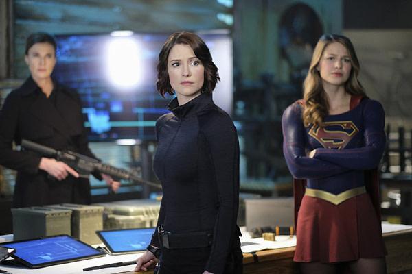 supergirl421a